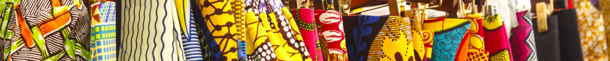 different types of cloth patterns design